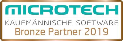 microtech Partnerlogo